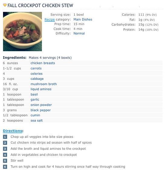 fall-crockpot-chicken-stew